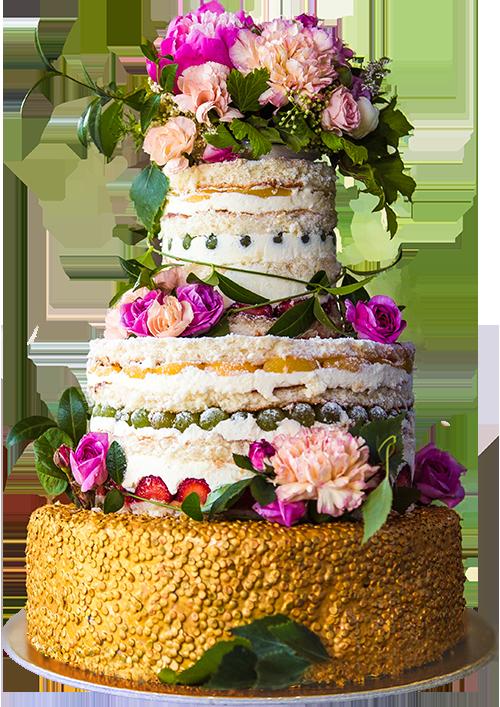torta-grandi-occasioni-n01